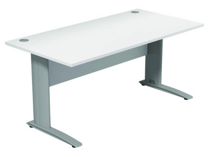 Komo Straight Desk -1600mm