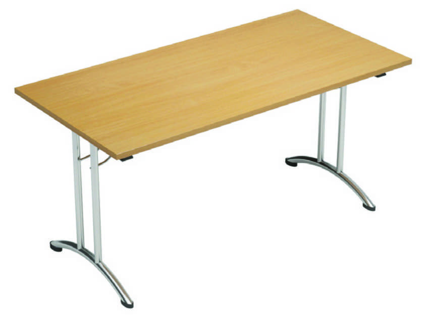 Morph Folding Table 1