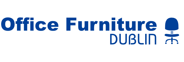 Office Furniture Dublin Logo