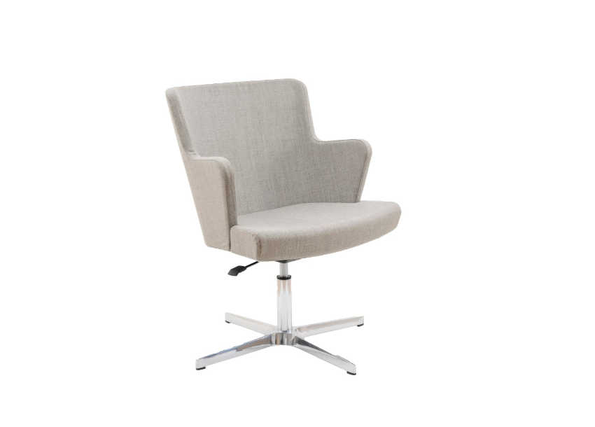 Skapa Soft Seating