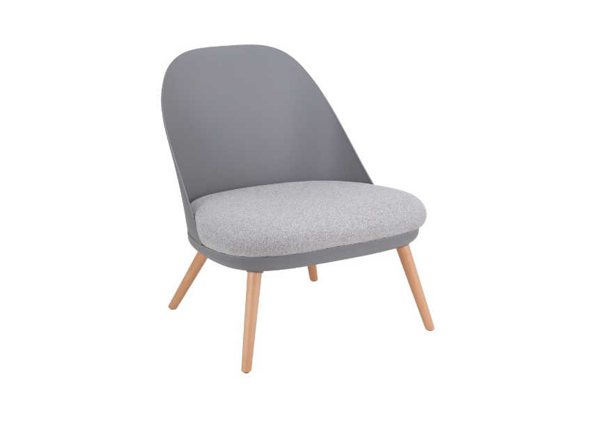Soft Seating/ Lounge Chairs