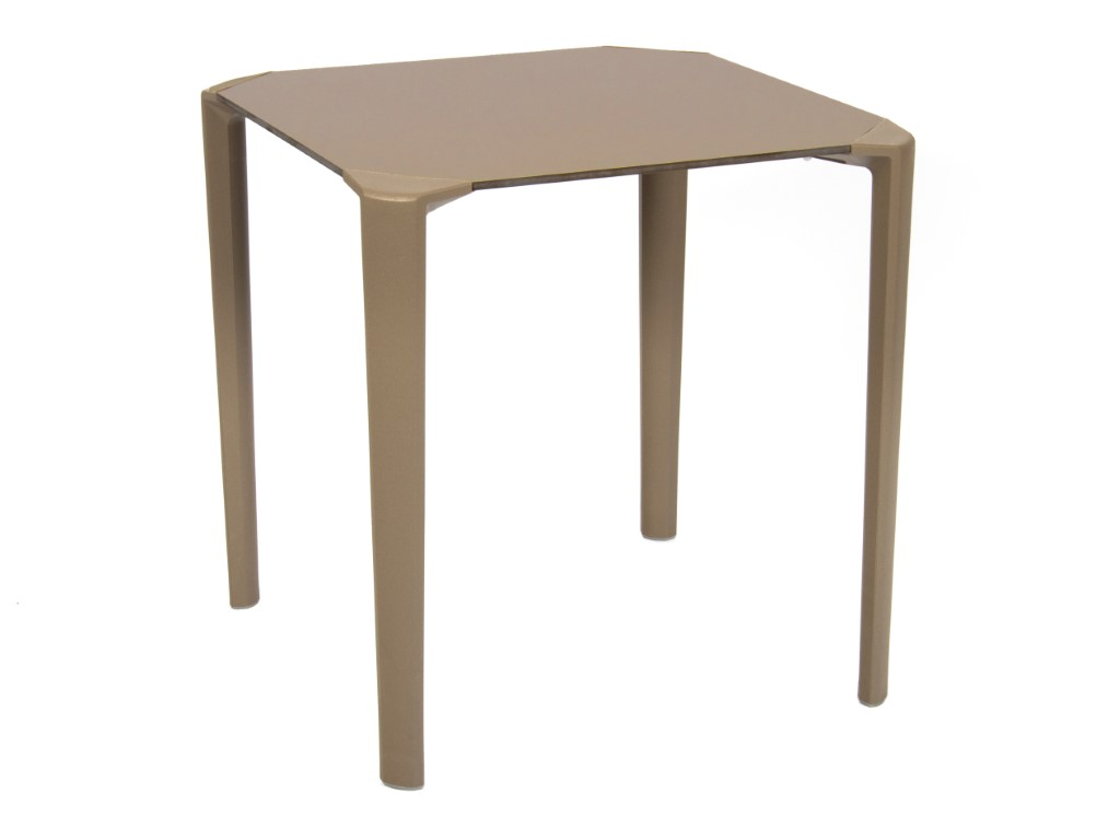 Alvor Stacking Table