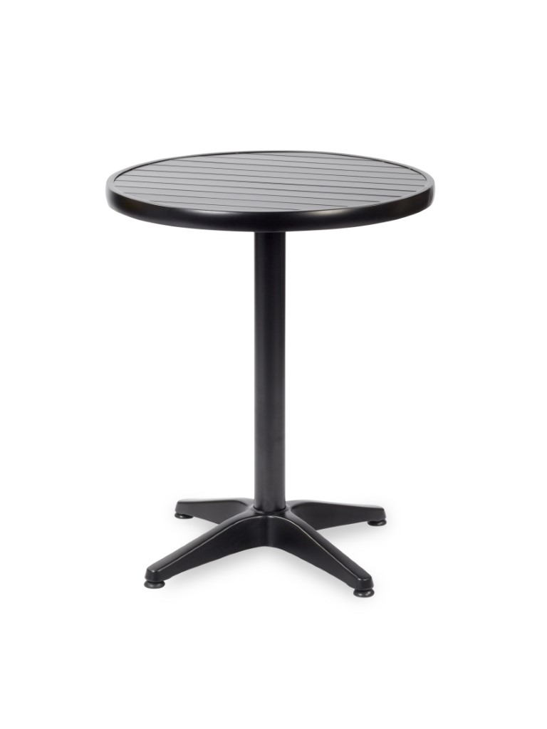 Cannes R60 Table