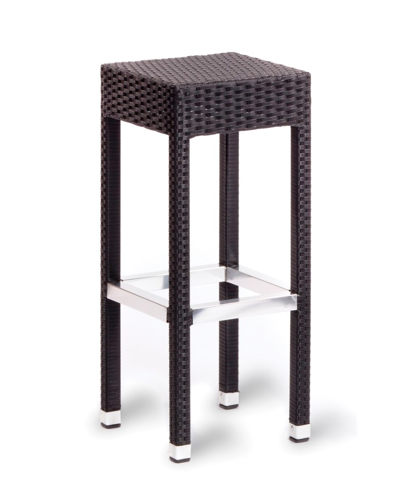 Sorrento Bar Stool