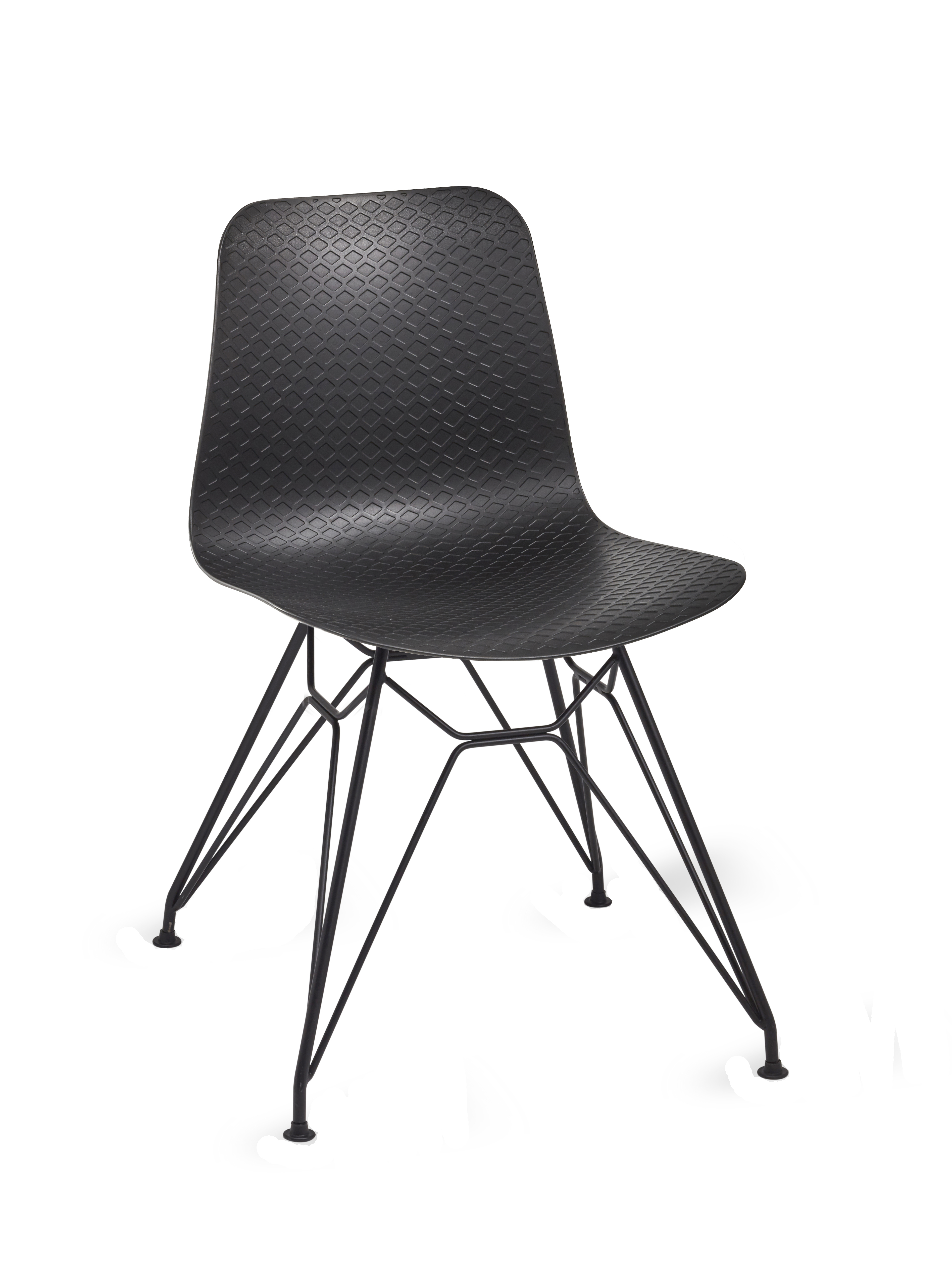 Net Side Chair – M Frame 1