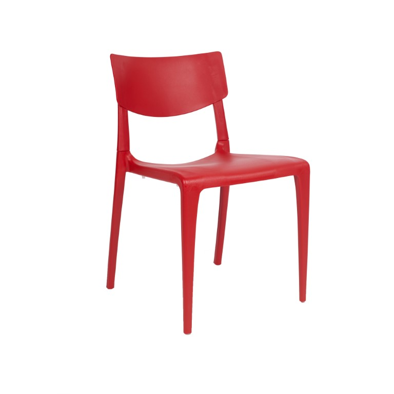 Porto Side Chair 1