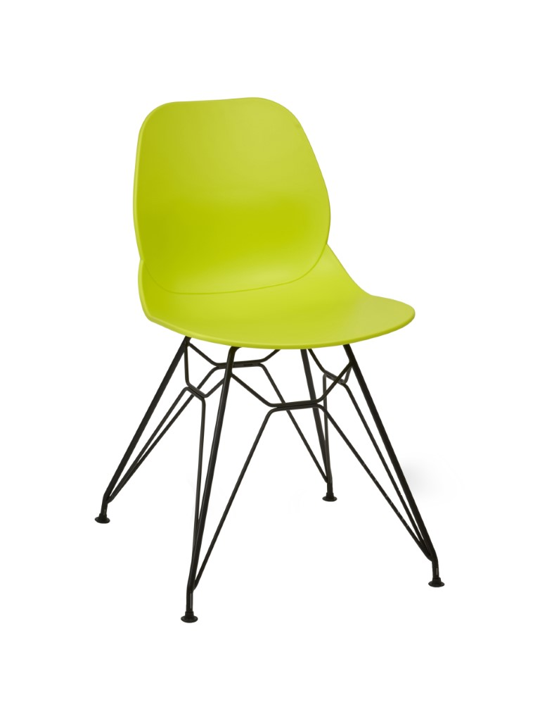 Shoreditch Side Chair – M Frame 1