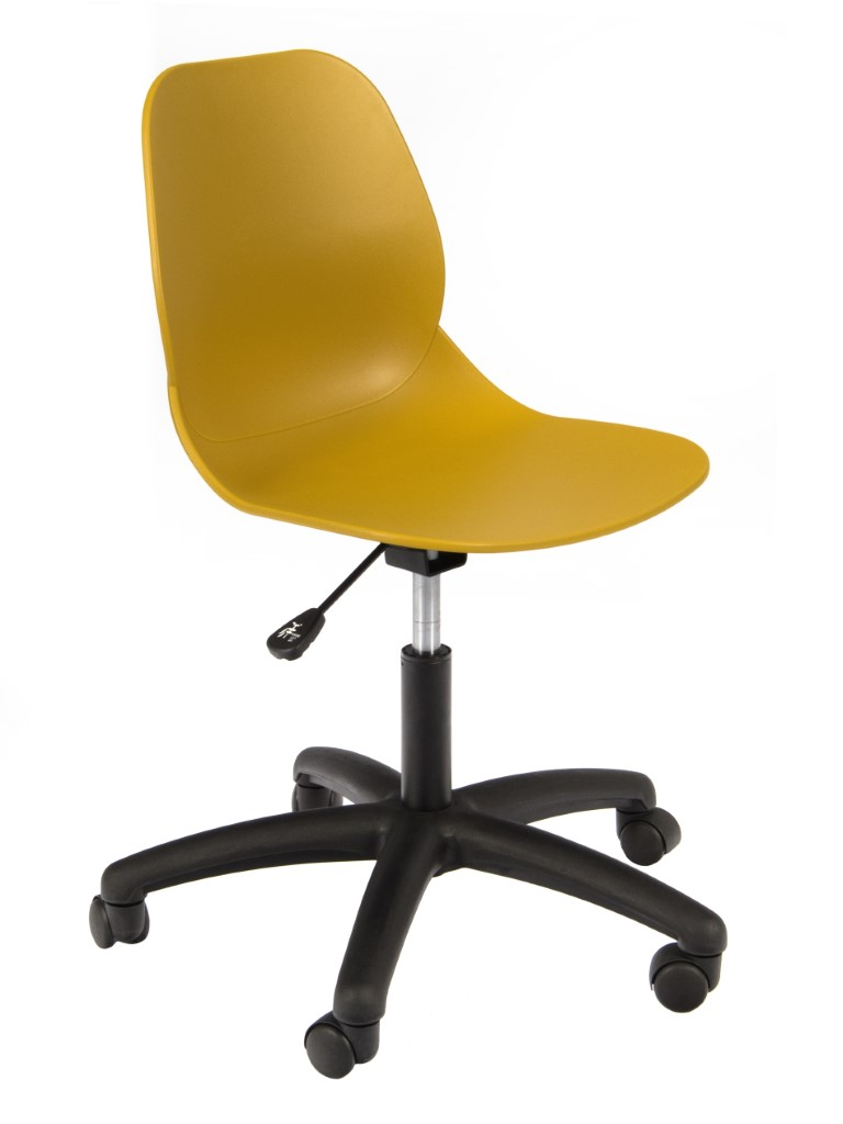Shoreditch Office Chair