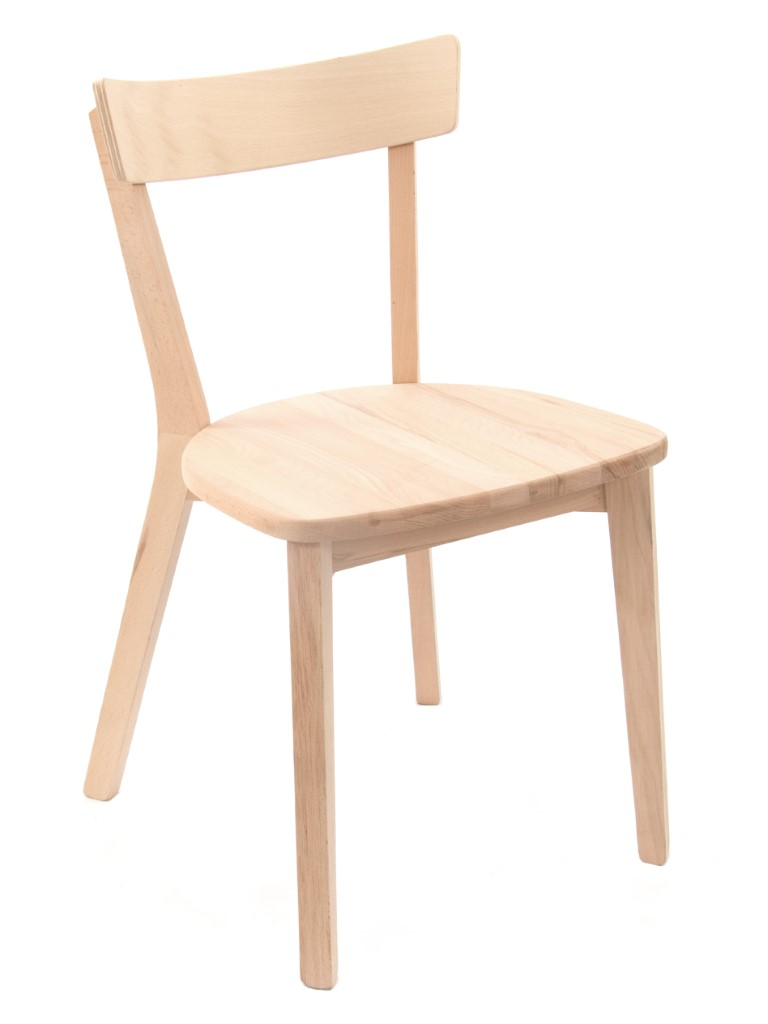 Barletta Side Chair 1