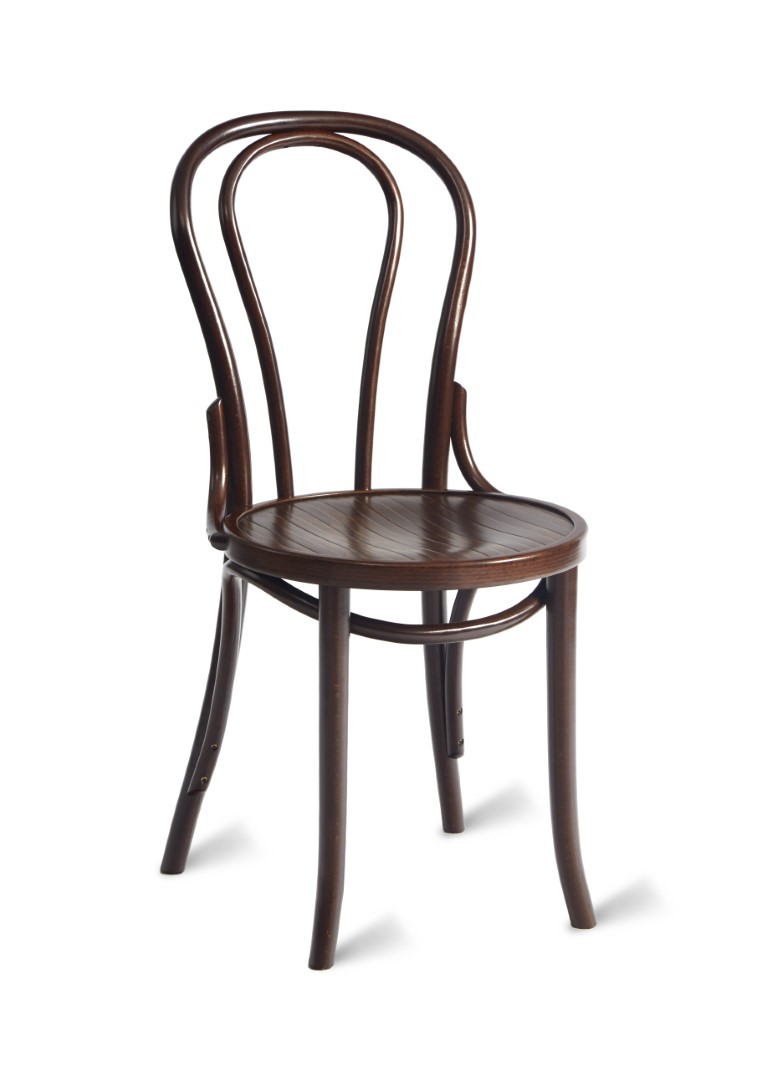 Beatrice Side Chair 1