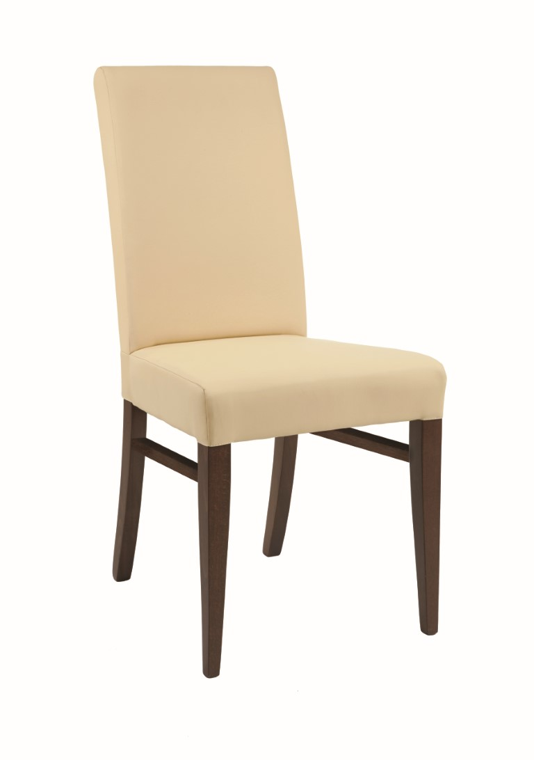 Epsom Side Chair 1