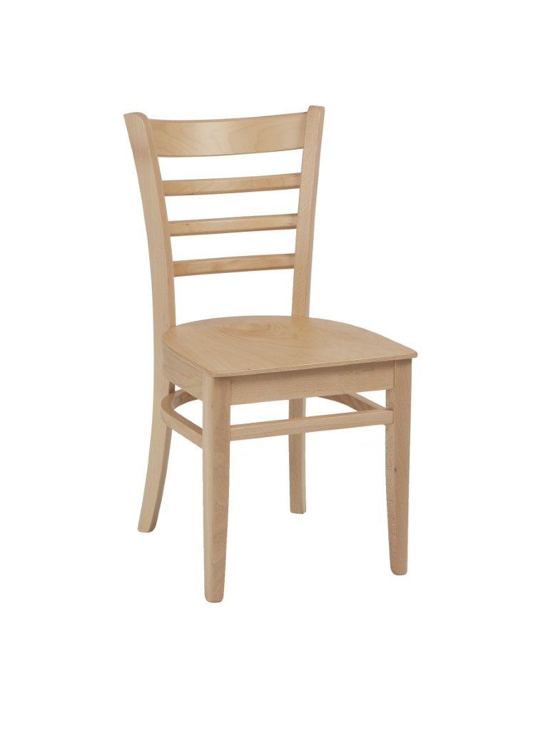 Eton Side Chair 1