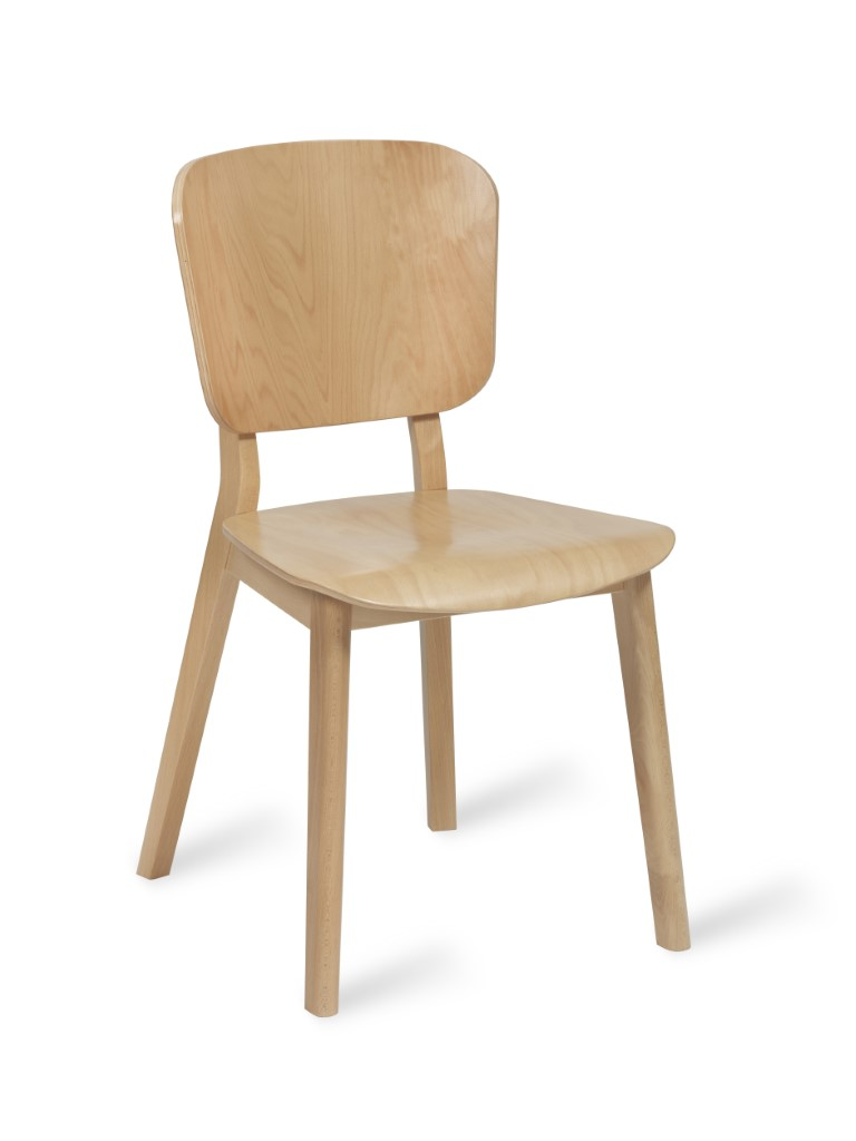 Frederica Side Chair 1