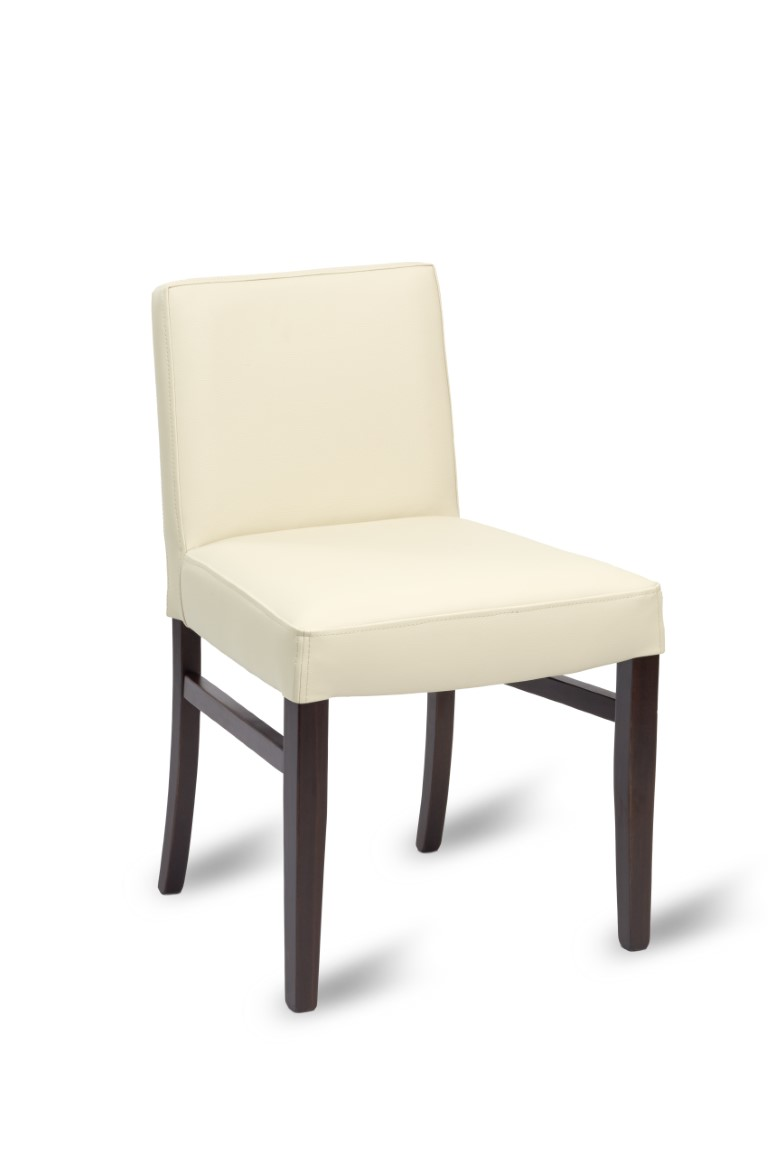 Furnhill Side Chair 1