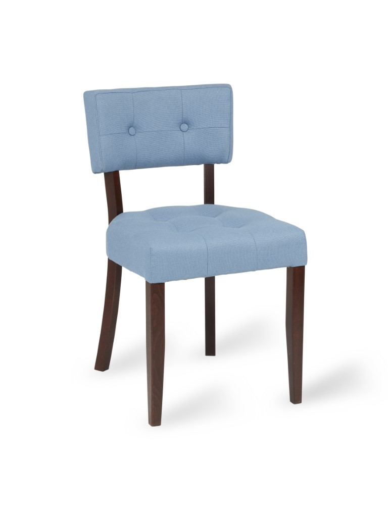 Georgia Side Chair 1
