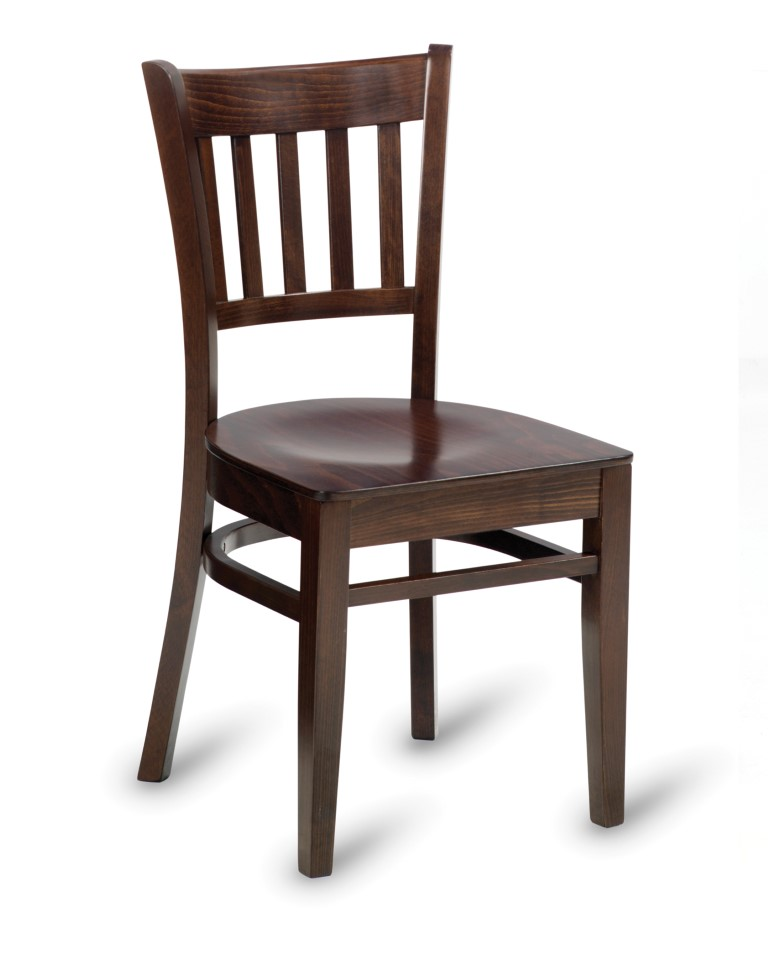 Harrow Side Chair