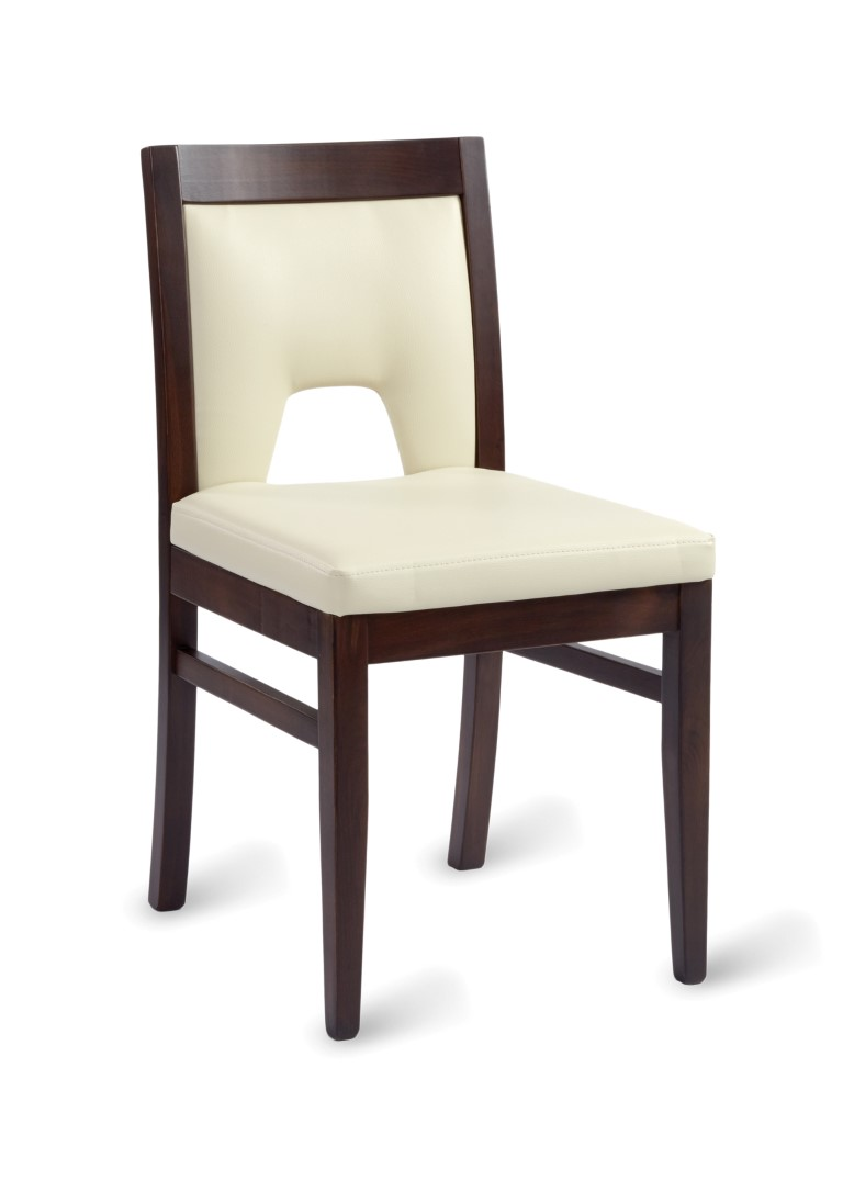 Lancing Side Chair 1