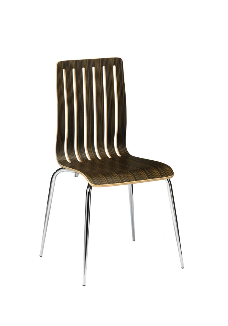 Lucca Side Chair 1