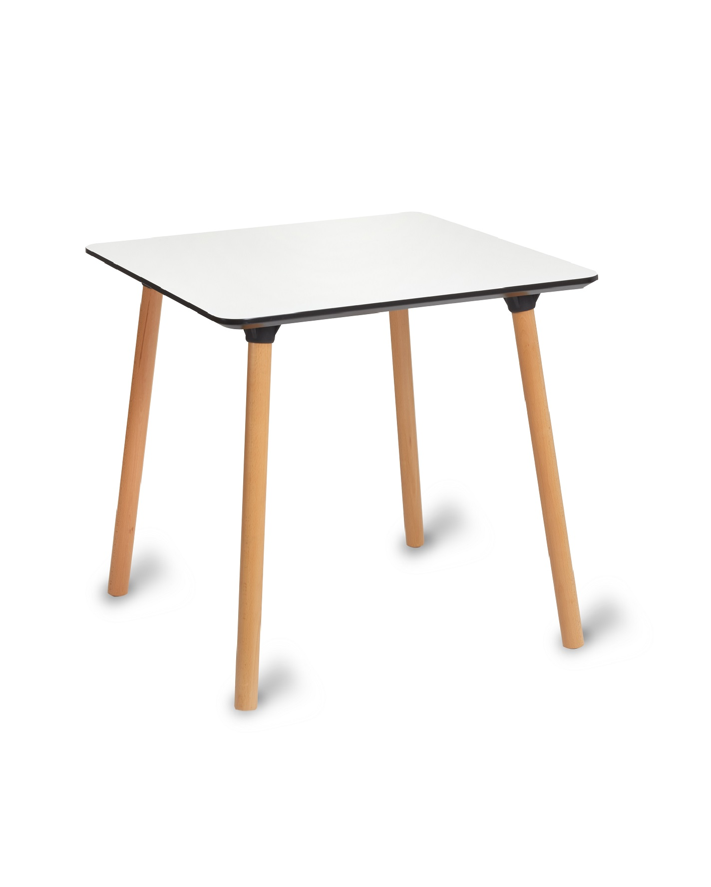 Luna Dining Table – Square