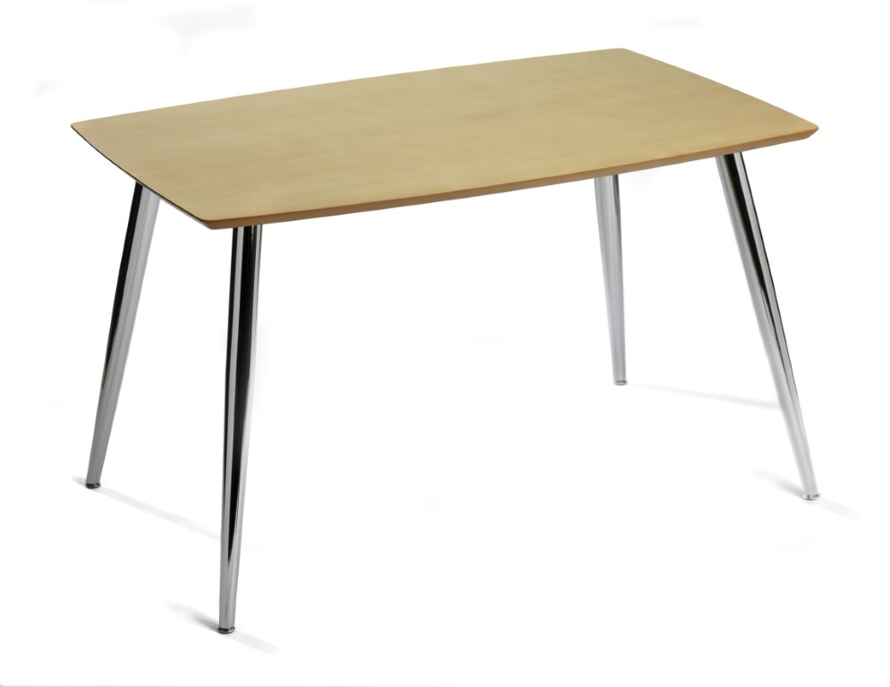 Milano Table – Rectangle