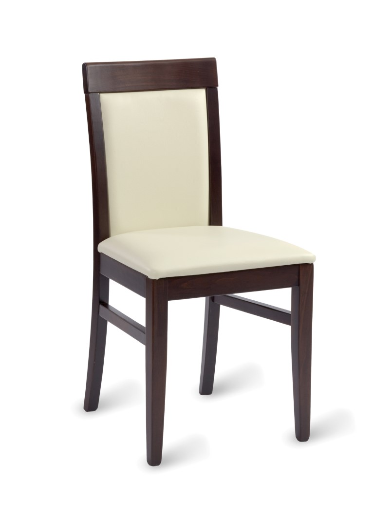 Moreton Side Chair 1