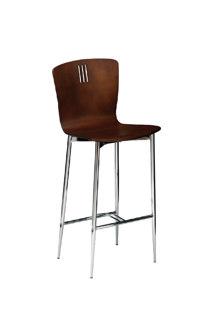 Pelon High Stool