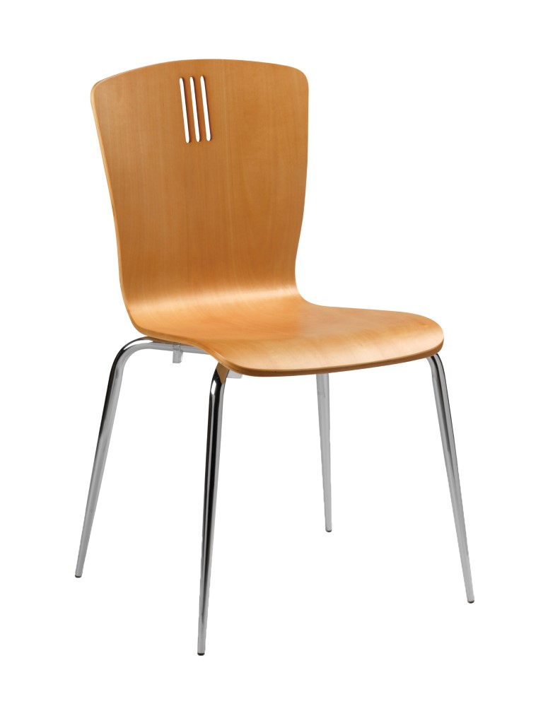 Pelon Side Chair 1