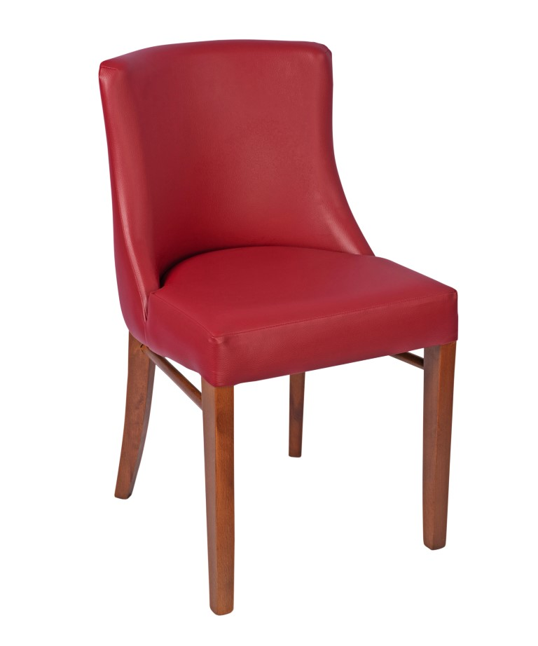 Repton Side Chair 1