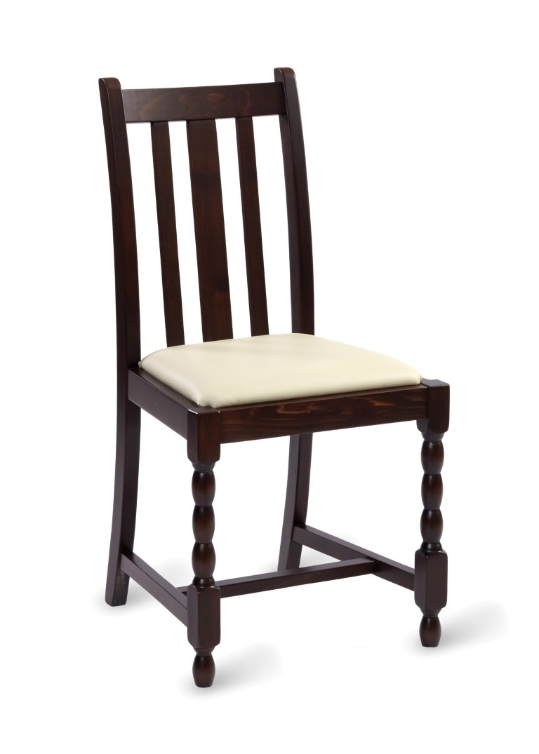 Rochester Side Chair