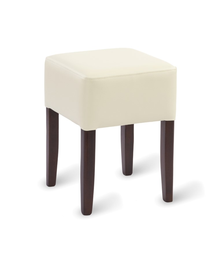 Taunton Low Stool 1