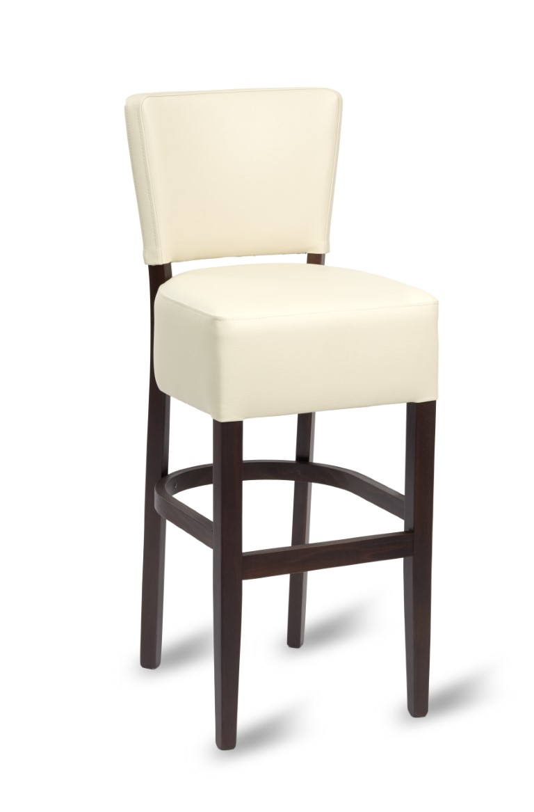 Trent High Stool – UPH 1