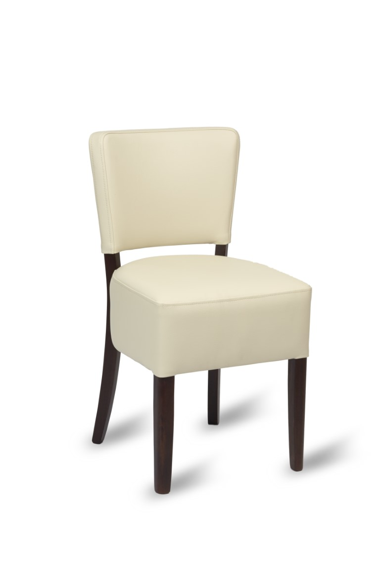 Trent Side Chair – UPH 1