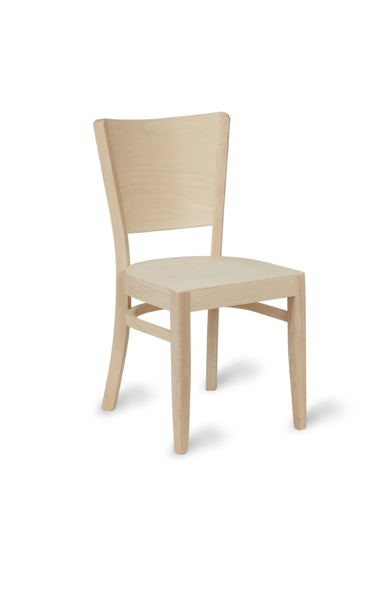Trent Side Chair 1