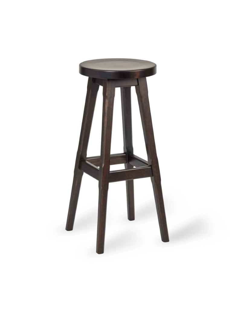 Westport High Stool 1